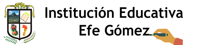 Efe Gomez